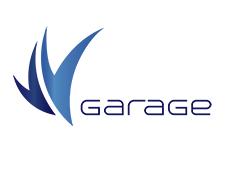 VVGarage