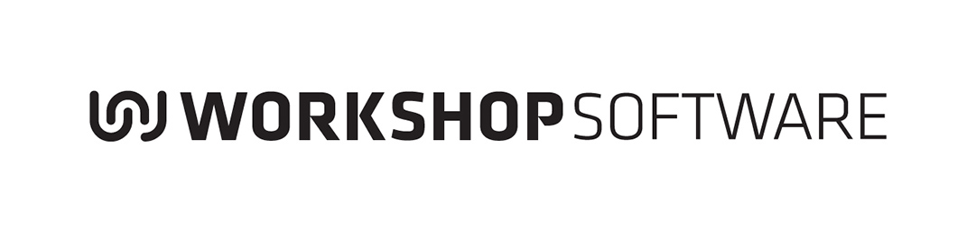 WorkshopSoftware